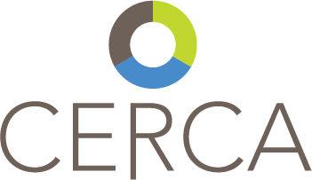 CERCA  |  W Student Housing