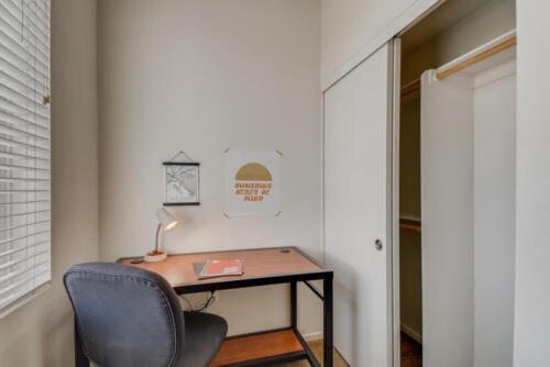 5716 Hardy Ave San Diego CA-large-011-018-Bedroom-1499x1000-72dpi