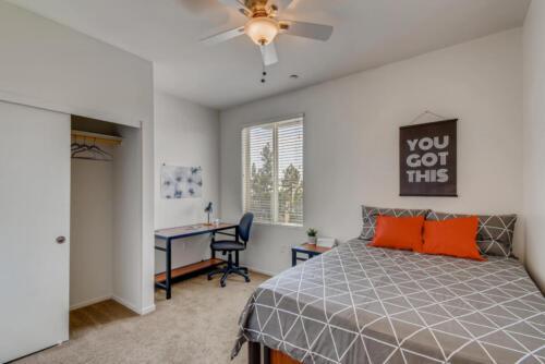5716 Hardy Ave San Diego CA-large-012-019-Bedroom-1499x1000-72dpi