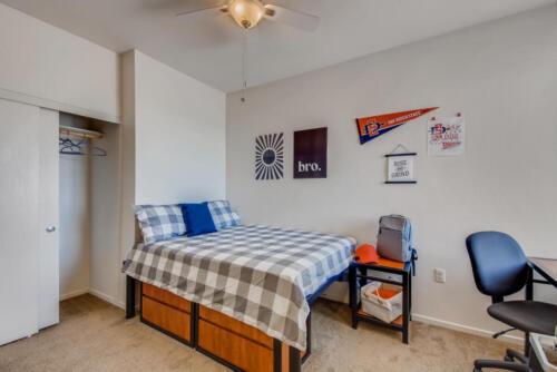 5716 Hardy Ave San Diego CA-large-015-020-Bedroom-1499x1000-72dpi