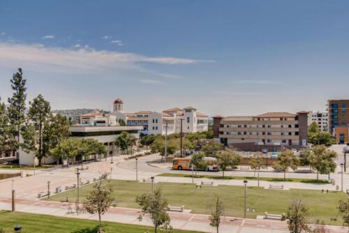 5716 Hardy Ave San Diego CA-large-024-028-Views-1500x1000-72dpi