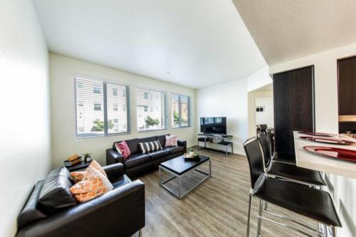 Living Room in PRISMA