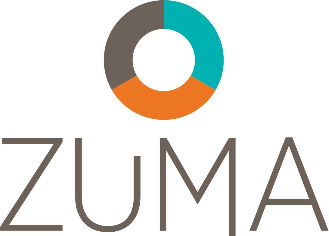 ZUMA  |  W Student Housing