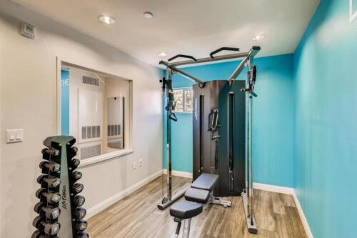 6237 Montezuma Rd San Diego CA-large-002-014-Exercise Room-1500x1000-72dpi