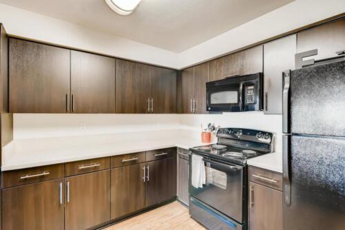 6237 Montezuma Rd San Diego CA-large-009-019-Kitchen-1500x1000-72dpi