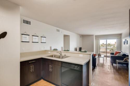 6237 Montezuma Rd San Diego CA-large-010-032-Kitchen-1500x1000-72dpi