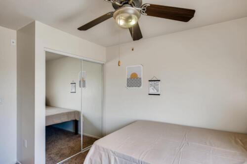 6237 Montezuma Rd San Diego CA-large-013-015-Bedroom-1500x1000-72dpi