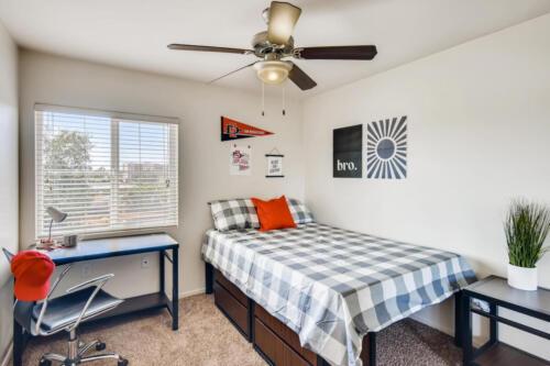 6237 Montezuma Rd San Diego CA-large-018-026-Bedroom-1500x1000-72dpi