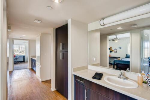 6237 Montezuma Rd San Diego CA-large-023-027-Bathroom-1500x1000-72dpi