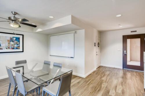 6237 Montezuma Rd San Diego CA-large-030-025-Community Room-1500x1000-72dpi
